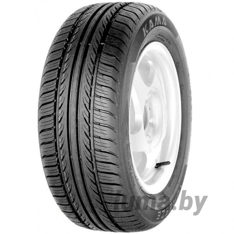 Кама Breeze 175/65 R14 82H, TL