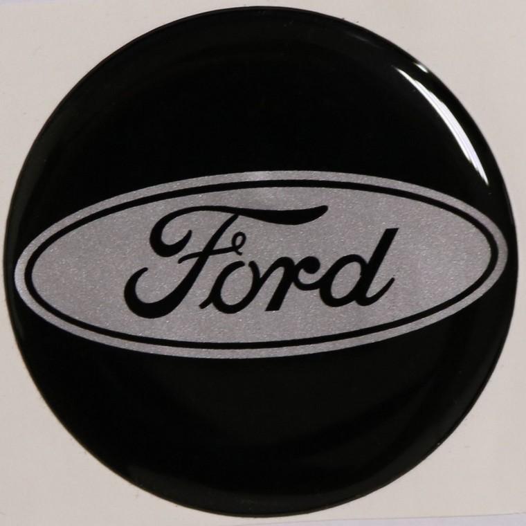 Ford 60мм черный